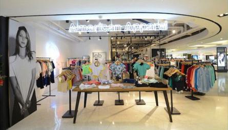 lab-concept-presents-american-apparel-summer-essentials-20765-860x400