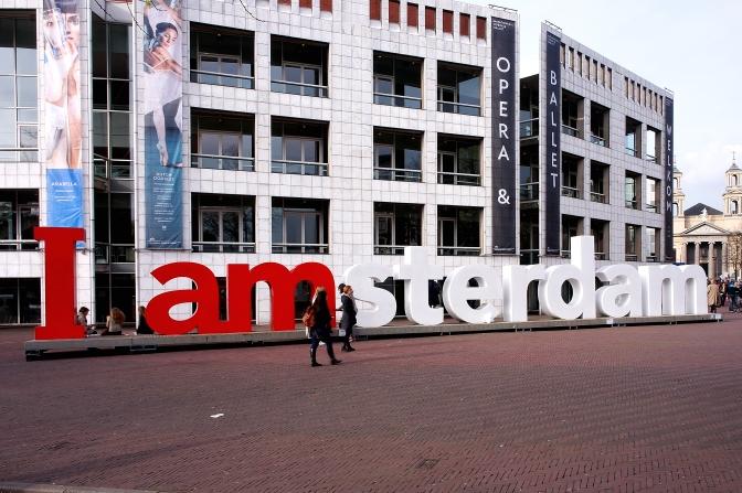 NG_Fashion_Amsterdam