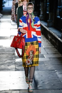 NG_Fashion_Gucci_2017_Lookbooks